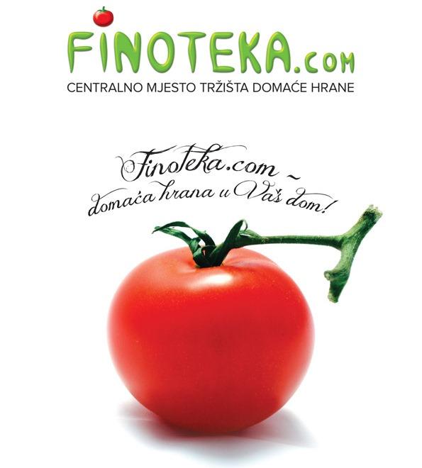 Suradnja LAG-a na provedbi projekta Finoteka.com