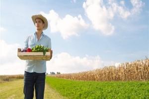 Provedena edukacija za LAG-ove o podmjeri za mlade poljoprivrednike