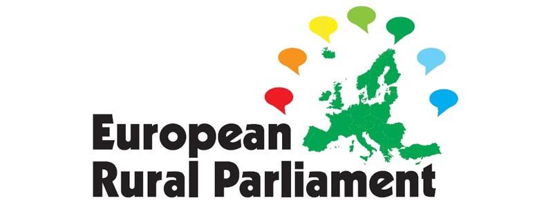Manifest 2. Europskog ruralnog parlamenta