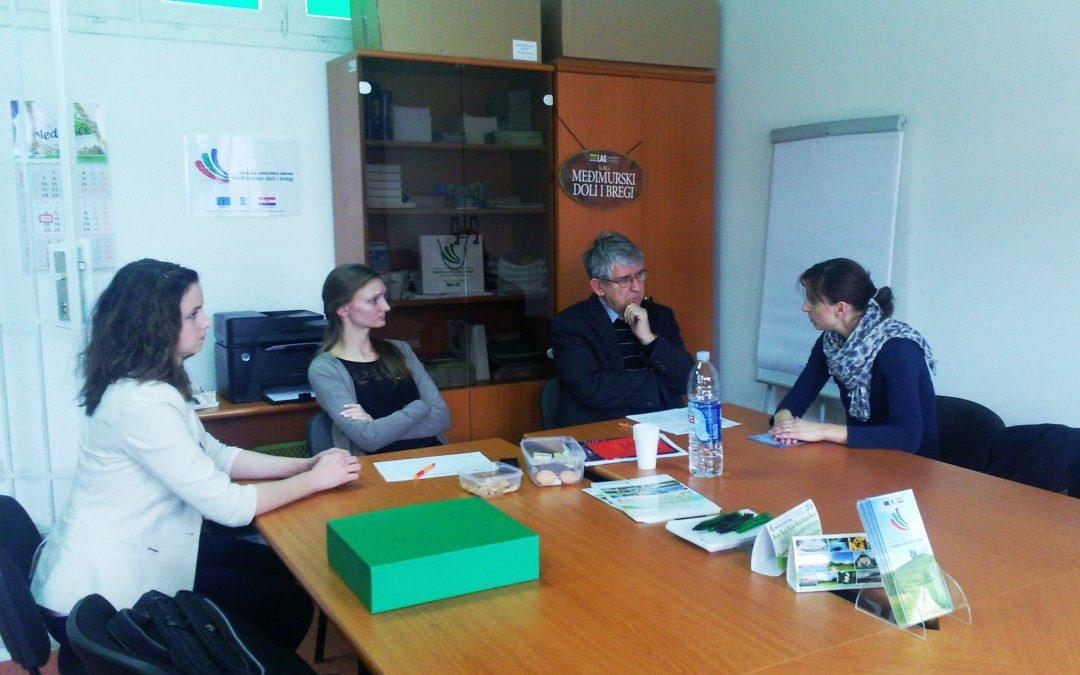 Drugi krug besplatnih konzultacija za definiranje projektnih ideja