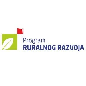 Na raspolaganju više od 790 milijuna kuna kroz financijske instrumente Programa ruralnog razvoja