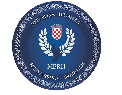 Javni poziv za Mjeru potpore radu zadruga hrvatskih branitelja