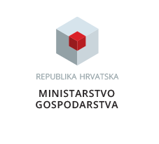 """Trajni otvoreni poziv na dostavu projektnih prijedloga za dodjelu bespovratnih sredstava za """"Povećanje razvoja novih proizvoda i usluga koji proizlaze iz aktivnosti istraživanja i razvoja"""""""