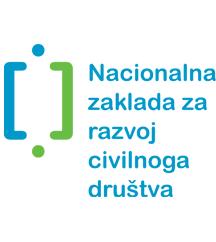 Nacionalna zaklada za razvoj civilnoga društva – Znanje bez granica