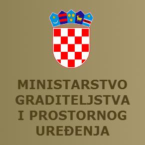 Energetska obnova višestambenih zgrada 2016.