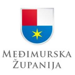Međimurska županija raspisala Javni poziv za dodjelu potpora male vrijednosti u poljoprivredi