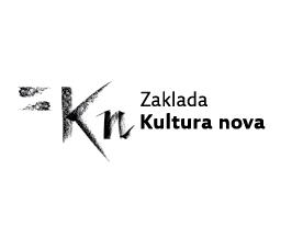 Zaklada Kultura nova – Program podrške