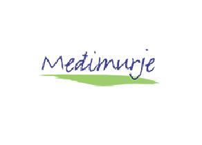 Turistička zajednica Međimurske županije dodjeljuje potpore turističkim događanjima