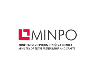 """""""Razvoj infrastrukture poduzetničkih zona"""""""