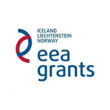 Ured za financijske mehanizme Kraljevine Norveške i Europskoga gospodarskog prostora – Poziv na EGP i Norveški fond za zapošljavanje mladih