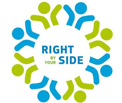 Poziv za dodjelu sredstava za natječaj vezan uz pružanje podrške nacionalnoj platformi za Rome u okviru Programa za prava, jednakost i građanstvo (REC Programme)
