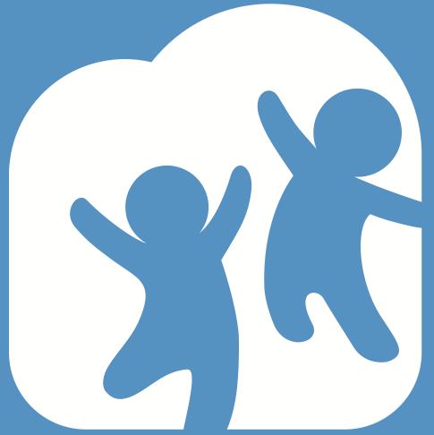 """Tele2 i Zaklada Reach for Change otvorili prijave za ovogodišnje projekte """"Reach for Change – Budi promjena"""""""