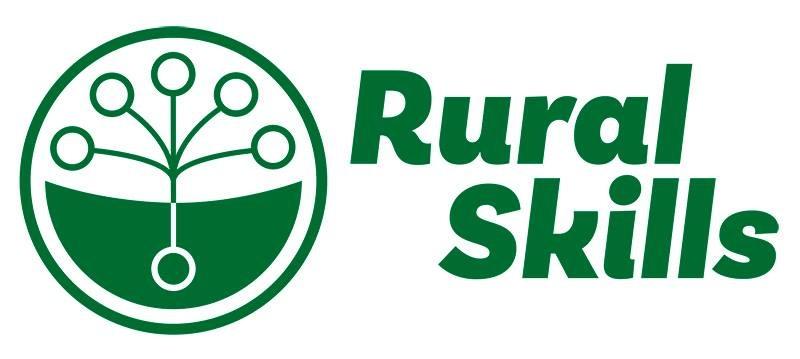 U Španjolskoj održan sastanak s partnerima na projektu Rural SKILLS