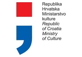 """""""Kultura u centru – potpora razvoju javno-civilnog partnerstva u kulturi"""""""