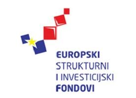 Provedba Programa izobrazno-informativnih aktivnosti o održivom gospodarenju otpadom