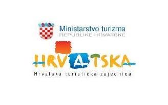 Objavljeni javni pozivi Hrvatske turističke zajednice