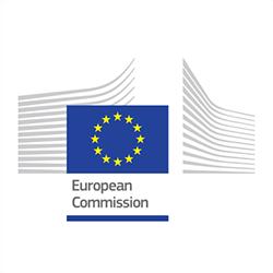 Poziv na podnošenje prijedloga u okviru programa ERASMUS+ 2018.