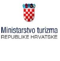Javni natječajza sufinanciranje projekata strukovnih udrugau turizmu i/ili ugostiteljstvu