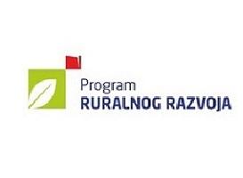 Natječaj za podmjeru 16.1. Potpora za osnivanje i rad operativnih skupina EIP-a za poljoprivrednu produktivnost i održivost