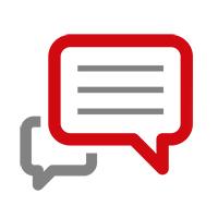 Otvoreno e-savjetovanje o prijedlogu Pravilnika za provedbu mjere 8, podmjere 8.6. i tipa operacije 6.4.1.