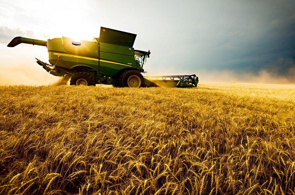 """Izmjene natječaja za tip operacije 4.1.1. """"Restrukturiranje, modernizacija i povećanje konkurentnosti poljoprivrednih gospodarstava"""" – sektor biljne proizvodnje"""