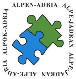 Projektne ideje Saveza Alpe-Jadran