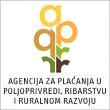 """""""Potpora za sudjelovanje poljoprivrednika u sustavima kvalitete"""""""
