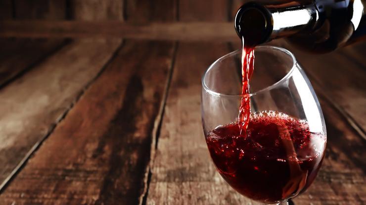 Odgoda rokova za korisnike mjera Nacionalnog programa pomoći sektoru vina