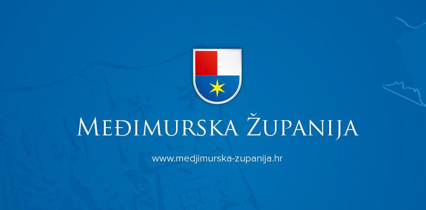 JAVNI POZIV za dodjelu potpora male vrijednosti u poljoprivredi Međimurske županije u 2019. godini