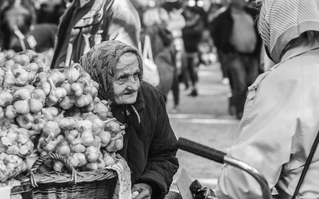 """Rezultati 5. fotografskog natječaja """"Moji doli i bregi"""""""