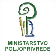 Otvoren natječaj za informiranje i promociju poljoprivrednih proizvoda, Enjoy it's from Europe
