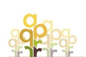 Izmjene Natječaja za provedbu mjere 10.2 Potpora za očuvanje, održivo korištenje i razvoj genetskih izvora u poljoprivredi