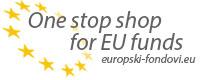 EUROPSKI POLJOPRIVREDNI FOND ZA RURALNI RAZVOJ – EAFRD