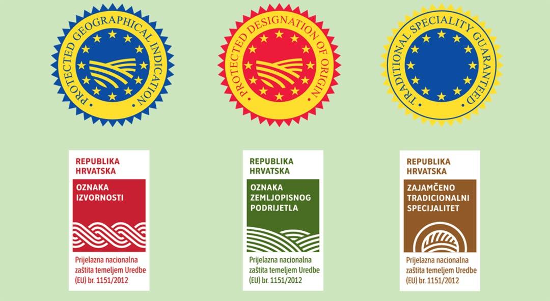 Objavljen natječaj za potporu za aktivnosti informiranja i promoviranja za skupine proizvođača na unutarnjem tržištu