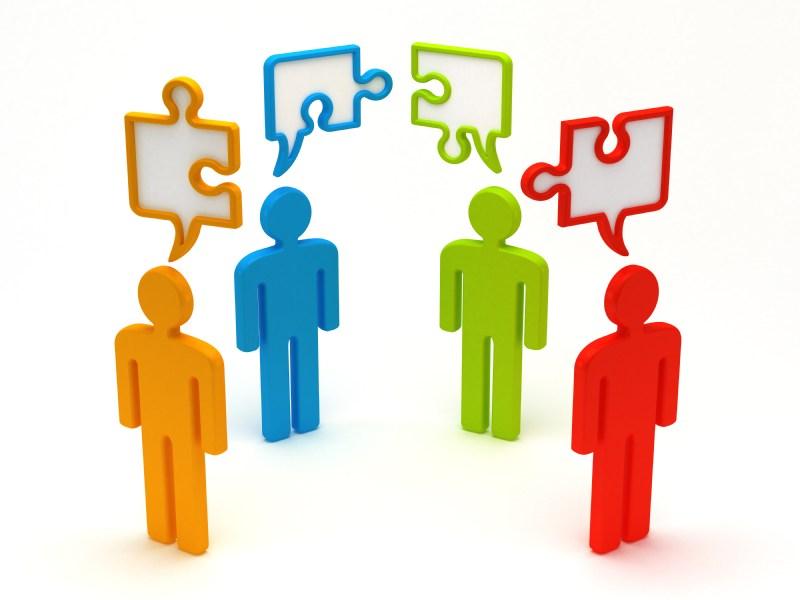 Online radionica ACT grupe: Razvoj društvenog kapitala u lokalnoj zajednici