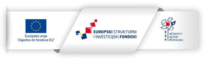 ESF platforma najavila tri online radionice za kraj lipnja i početak srpnja