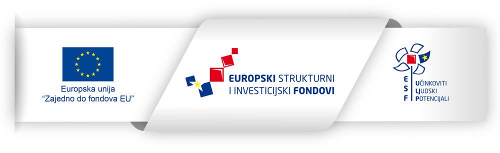 Poboljšanje pristupa ranjivih skupina tržištu rada u sektoru turizma i ugostiteljstva II.