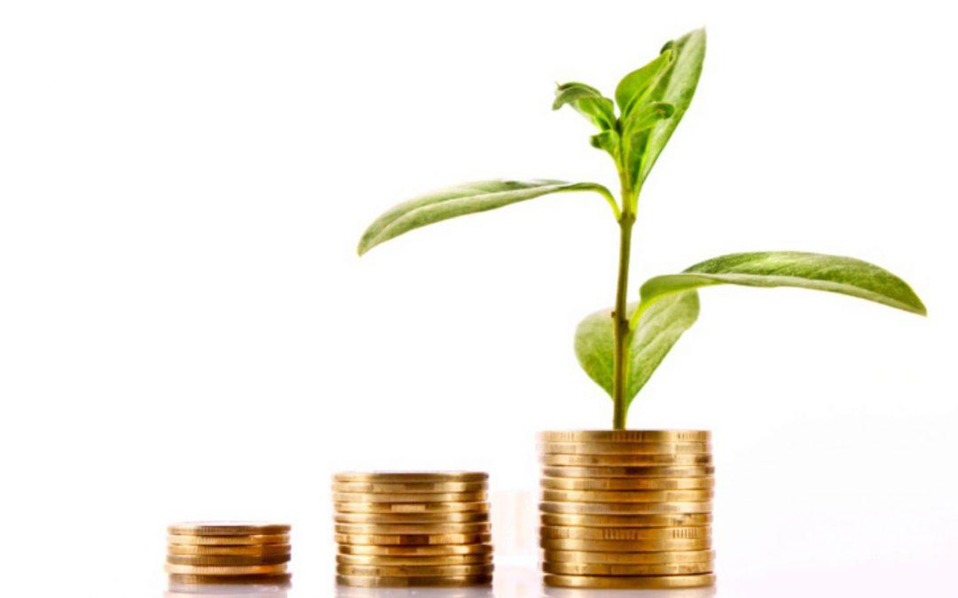 Dodijeljena nova bespovratna sredstva, u visini od 4.4 milijuna kuna, za razvoj 39 međimurska poljoprivrednika