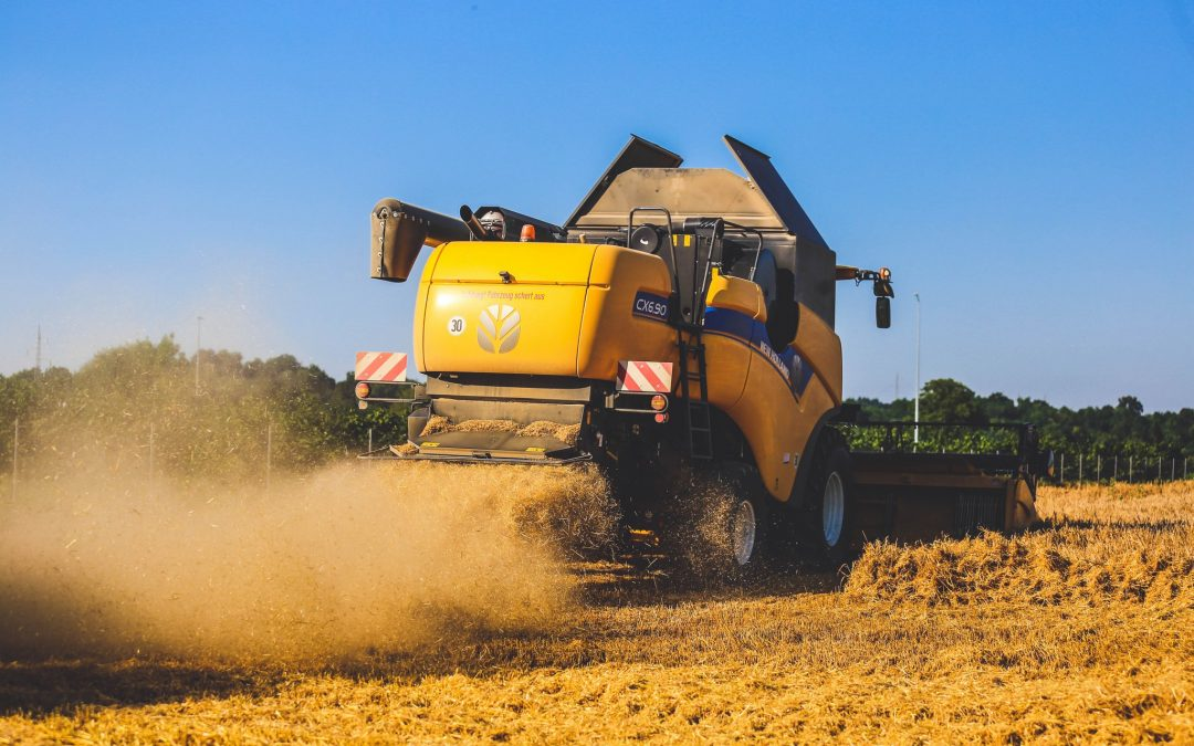 Pravilnik o izmjenama i dopunama Pravilnika o provedbi izravne potpore poljoprivredi i IAKS mjera ruralnog razvoja za 2021. godinu