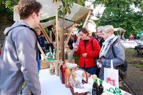 Međunarodni-sajam-domaćih-proizvoda-i-zdrave-hrane-2019-32