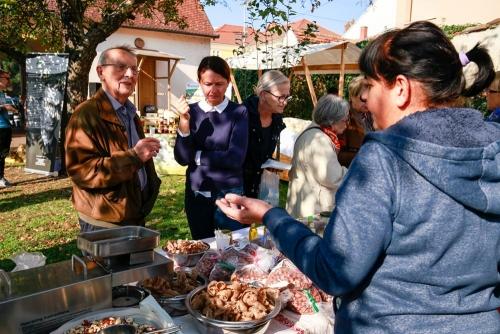 Međunarodni-sajam-domaćih-proizvoda-i-zdrave-hrane-2019-34