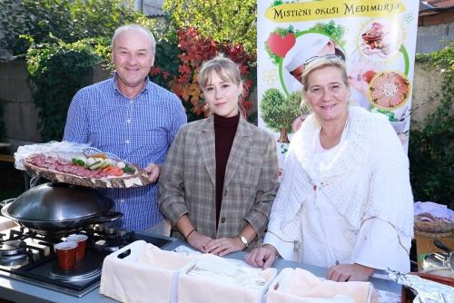 Međunarodni-sajam-domaćih-proizvoda-i-zdrave-hrane-2019-37
