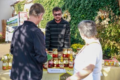 Međunarodni-sajam-domaćih-proizvoda-i-zdrave-hrane-2019-42