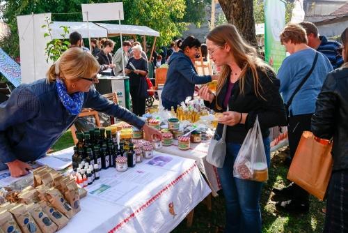 Međunarodni-sajam-domaćih-proizvoda-i-zdrave-hrane-2019-47