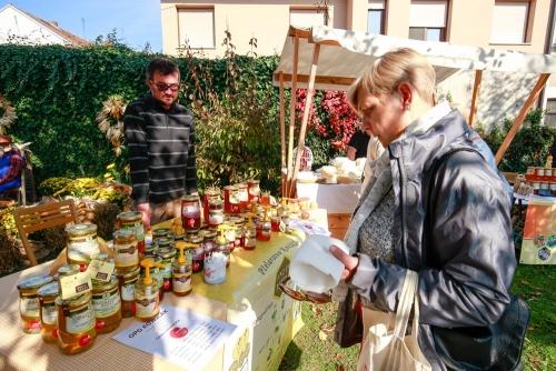 Međunarodni-sajam-domaćih-proizvoda-i-zdrave-hrane-2019-48